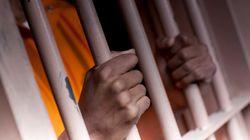 20 χρόνια φυλακή, αν και αθώοι, έκαναν τέσσερις αφροαμερικανοί. Και τώρα ζητούν