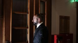 Ψυχραιμία συστήνει ο Τζανακόπουλος για τον εμβολισμό σκάφους του λιμενικού από τουρκική ακταιωρό στα Ίμια. «Μην ρίχνουμε λάδι...