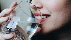 Διψάτε; Αυτές είναι όλες οι λεπτομέρειες που χρειάζεται να γνωρίζετε για το