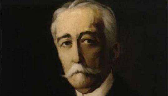 Ο ματωμένος Φεβρουάριος του 1906: Η βεντέτα Μανιατών και Κρητικών στον Πειραιά για... τις
