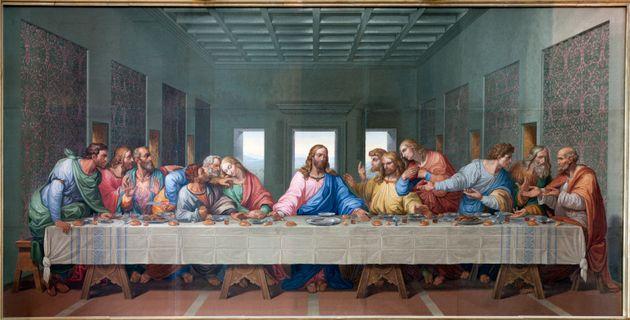 «Η εικόνα του Ιησού που έχουμε κληρονομήσει ανά τους αιώνες είναι ένα ψέμα». Μία ιστορικός