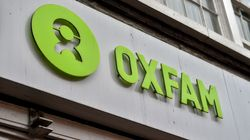 Oxfam Scrambles To Conduct Criminal Record Checks On Shop