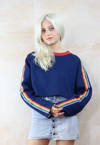 "The <a href=""https://marketplace.asos.com/"" target=""_blank"">ASOS Marketplace</a> carries news and vintage pieces from more th"