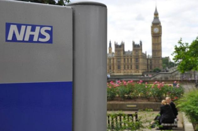 As The NHS Faces Major Challenges, Vital Contribution Of EU And Non-EU Migrants Must Be