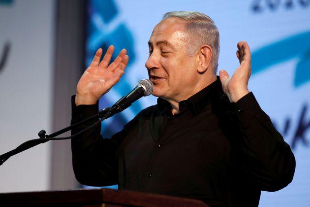 Ισραηλινά ΜΜΕ: Η ισραηλινή αστυνομία θα συστήσει απαγγελία κατηγοριών σε βάρος του Νετανιάχου για