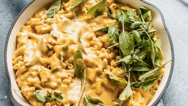 Food and drink recipes inspiration huffpost you can thank thomas jefferson for this legendary comfort food forumfinder Choice Image