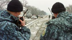 Δύο τζιχαντιστές νεκροί στον βόρειο Καύκασο: Σχεδίαζαν επιθέσεις στις ρωσικές προεδρικές