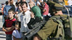 Οι Παλαιστίνιοι πεθαίνουν περιμένοντας μια άδεια από το Ισραήλ για να πάνε στον γιατρό. Όμως δεν έρχεται