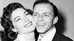 Μεγάλοι έρωτες: Οι αστέρες του σινεμά και οι σχέσεις που έγραψαν
