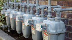 Νέο πρόγραμμα επιδότησης για φυσικό αέριο από την ΕΔΑ Αττικής από 550 ως 3.500