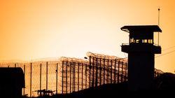 Τρεις εργαζόμενοι σε φυλακή των ΗΠΑ κατηγορούνται για τον θάνατο φυλακισμένου από