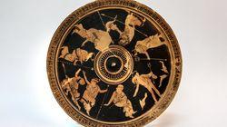 «Οι αμέτρητες όψεις του Ωραίου» στο Μουσείο Ελιάς και Ελληνικού Λαδιού, στη