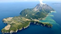 Super-Vulkan: Forscher warnen vor einer Katastrophe, die 100 Millionen Menschen töten könnte
