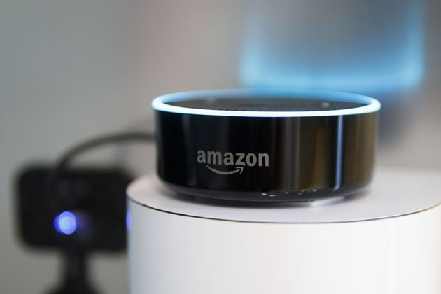 Stop Alexa Accidentally Ordering Things And Spending Your