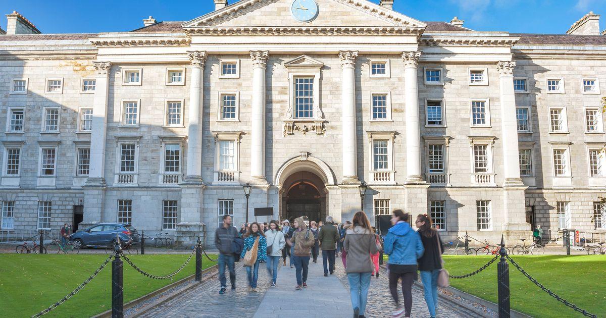 Europ ische universit ten f r eine bessere zukunft for Universitaten deutschland