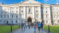 Europäische Universitäten für eine bessere