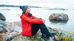Σε ένα όμορφο νησάκι στη Φινλανδία μόλις απαγορεύτηκε η πρόσβαση σε όλους τους