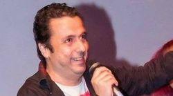 Κωνσταντίνος Ραβνιωτόπουλος: Η τηλεόραση φοβάται το Stand Up