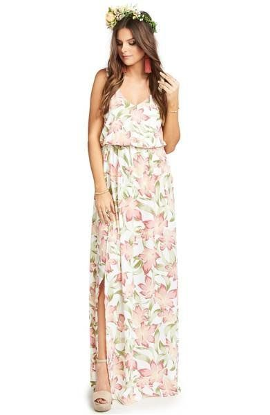 "By Show Me Your Mumu at <a href=""https://shop.nordstrom.com/s/show-me-your-mumu-kendall-maxi-dress/4573451?origin=keywordsear"