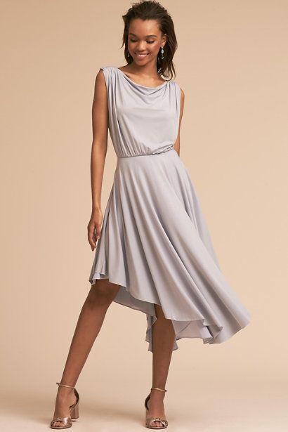 "By BHLDN at <a href=""https://www.bhldn.com/bridal-party-bridesmaid-dresses/harmonia-dress-light-blue/productoptionids/0ded5c2"