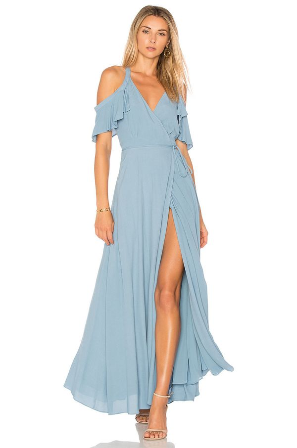 """By Privacy Please at <a href=""""http://www.revolve.com/privacy-please-acme-dress-in-blue/dp/PRIP-WD299/?d=Womens&fbreq=el"""""""