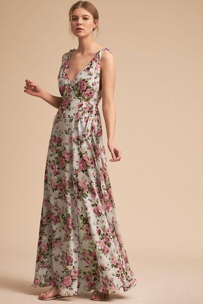 "By BHLDN at <a href=""https://www.bhldn.com/bridal-party-bridesmaid-dresses/azure-dress/productoptionids/94235171-ae71-4097-97"