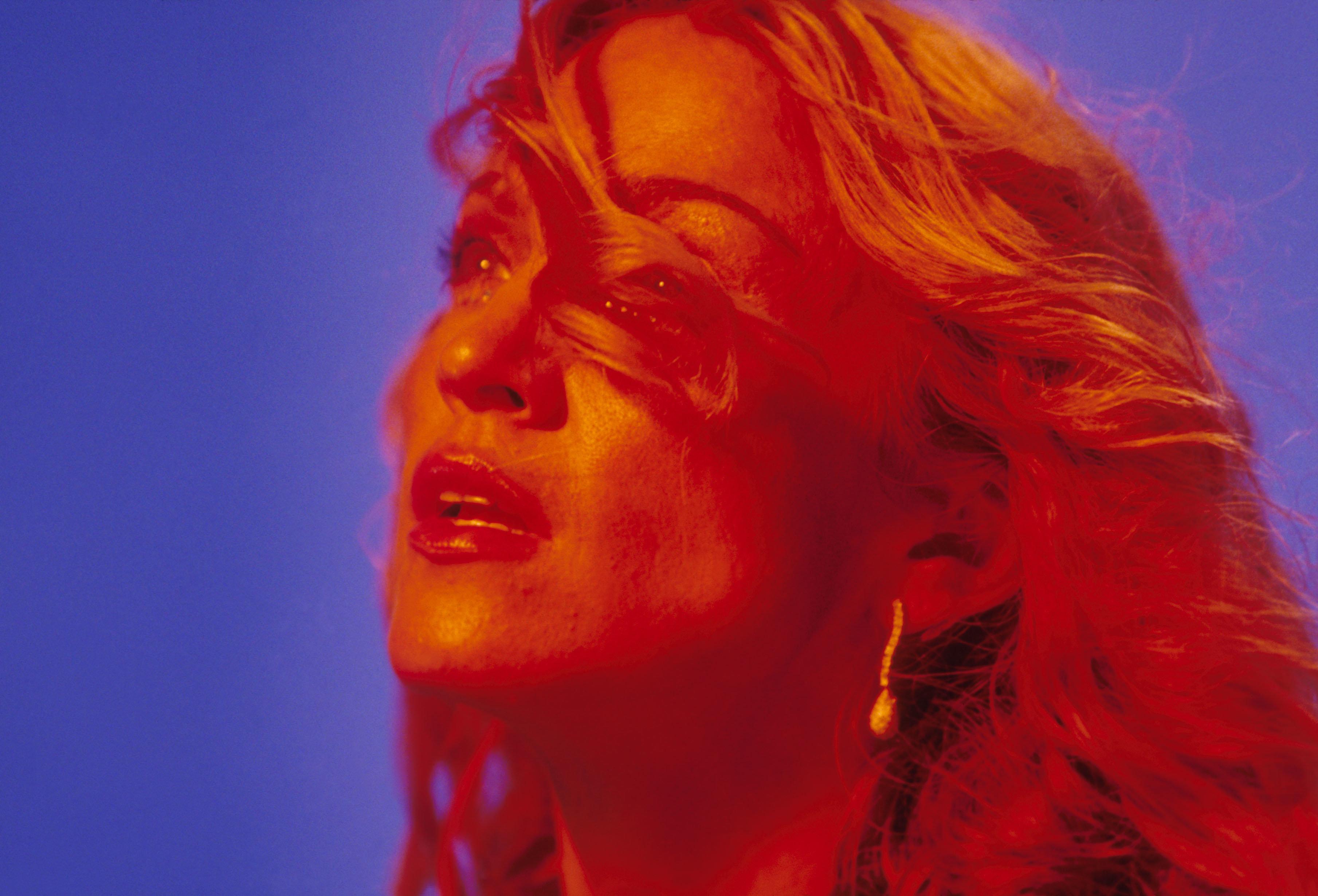 A morte de Gianni Versace e o renascimento de Madonna com 'Ray of