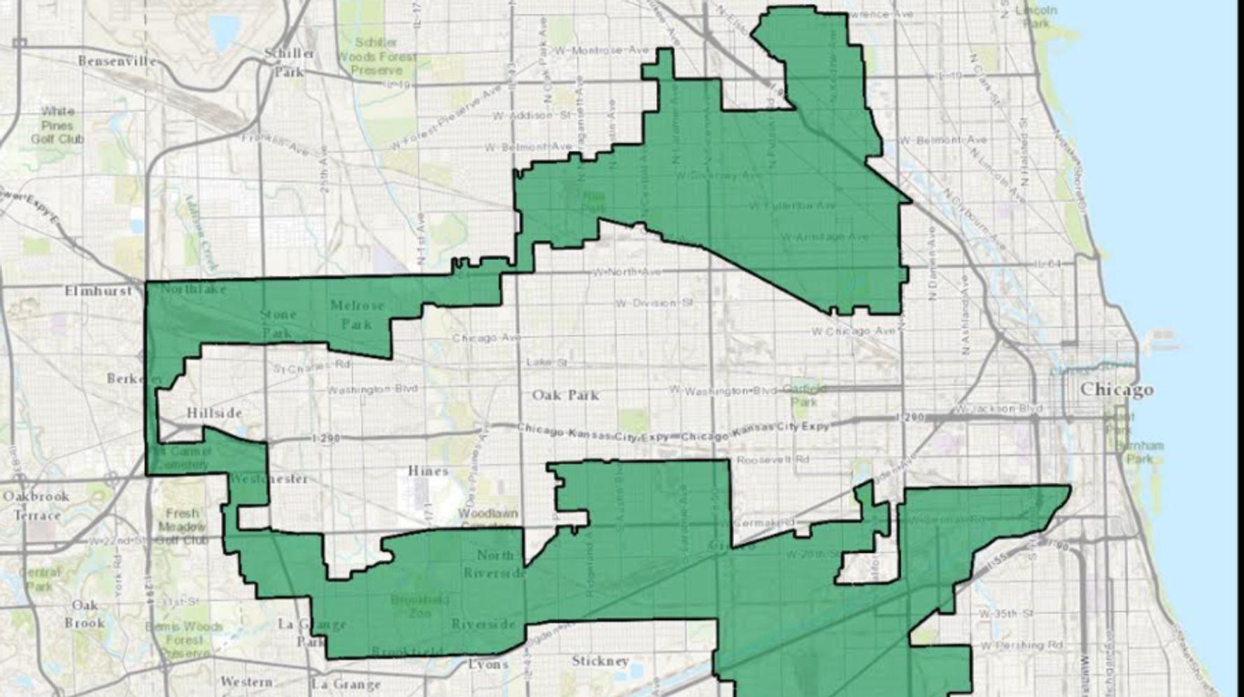 Illinois Electoral Map on illinois congressional map, illinois elevation map, illinois geographical map, illinois zoning map, illinois legislative map, illinois water map, illinois demographic map, illinois legislation map, illinois college map, illinois economy map, illinois voting map, illinois crime map,
