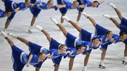 Τα 11 χειμερινά ολυμπιακά αθλήματα που κανείς μας δεν