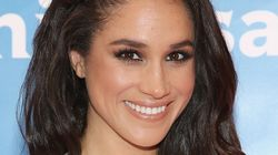Meghan Markle's 2015 Blog About Valentine's Day Self-Love Still Rings So