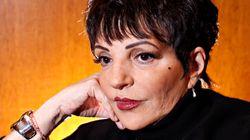 Σε δημοπρασία η τεράστια συλλογή προσωπικών αντικειμένων της Liza