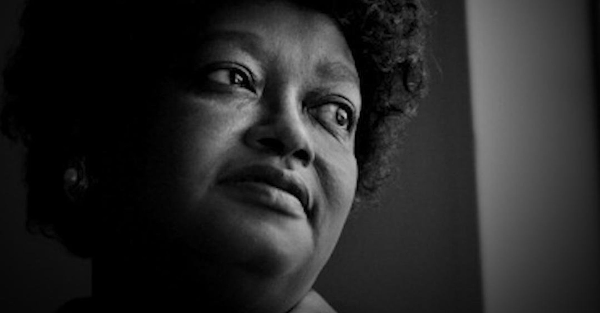 claudette colvin the first rosa parks core - HD 1910×1000