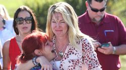 At Least 17 Reported Dead In Florida School