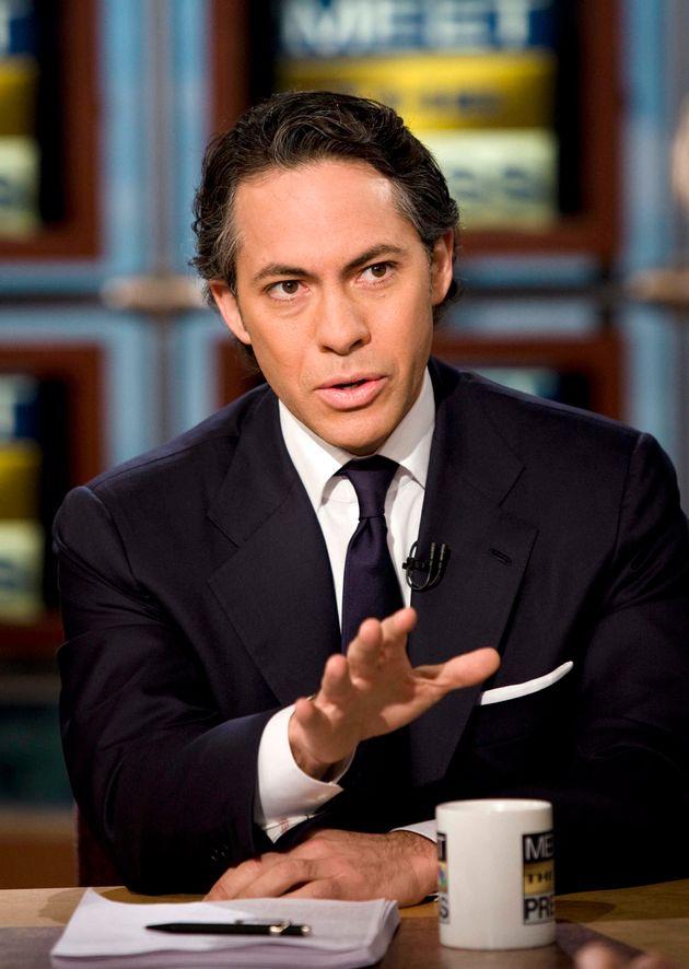 평창 개회식 '일본 식민지배 옹호 발언' NBC 해설자가 마침내