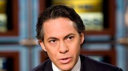 '日 식민지배 옹호' NBC 해설자가 마침내