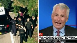 Top-News To Go: 17 Tote bei Schul-Amoklauf in den USA –  CNN-Experte bricht in Tränen aus
