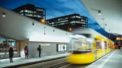 Die Debatte um Gratis-Nahverkehr zeigt, wie innovationsfeindlich Deutschland geworden ist
