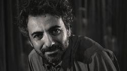 Λ. Γιοβανίδης: «O κόσμος διψά για δράσεις που ομορφαίνουν την καθημερινότητα
