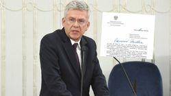 Polen fordert im Ausland lebende Bürger auf, Landsleute zu