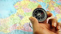2020-2030: Αφρική. Ήπειρος Των Νέων