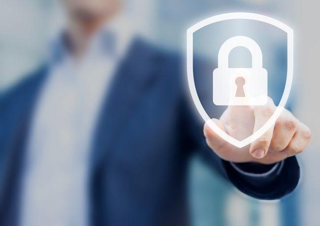 Νέο ενιαίο νομικό πλαίσιο προστασίας των προσωπικών δεδομένων σε όλα τα κράτη της