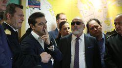 Τσίπρας: Η Ελλάδα δεν θα ανεχτεί αμφισβήτηση των κυριαρχικών της