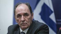 Σταθάκης: Στη Βουλή οι συμβάσεις για την παραχώρηση τεσσάρων περιοχών της Δυτικής Ελλάδας για έρευνες