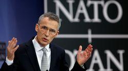 Έκκληση του ΝΑΤΟ για αποφυγή της κλιμάκωσης μεταξύ Ελλάδας και