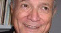 Πέθανε ο καθηγητής συγκριτικής λογοτεχνίας Γιάννης