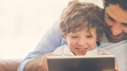 How To Help Your Kids Manage Money In The Digital World