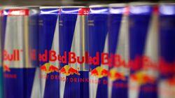 Eine Frau trank 20 Dosen Red Bull am Tag – das passierte mit ihrem Körper