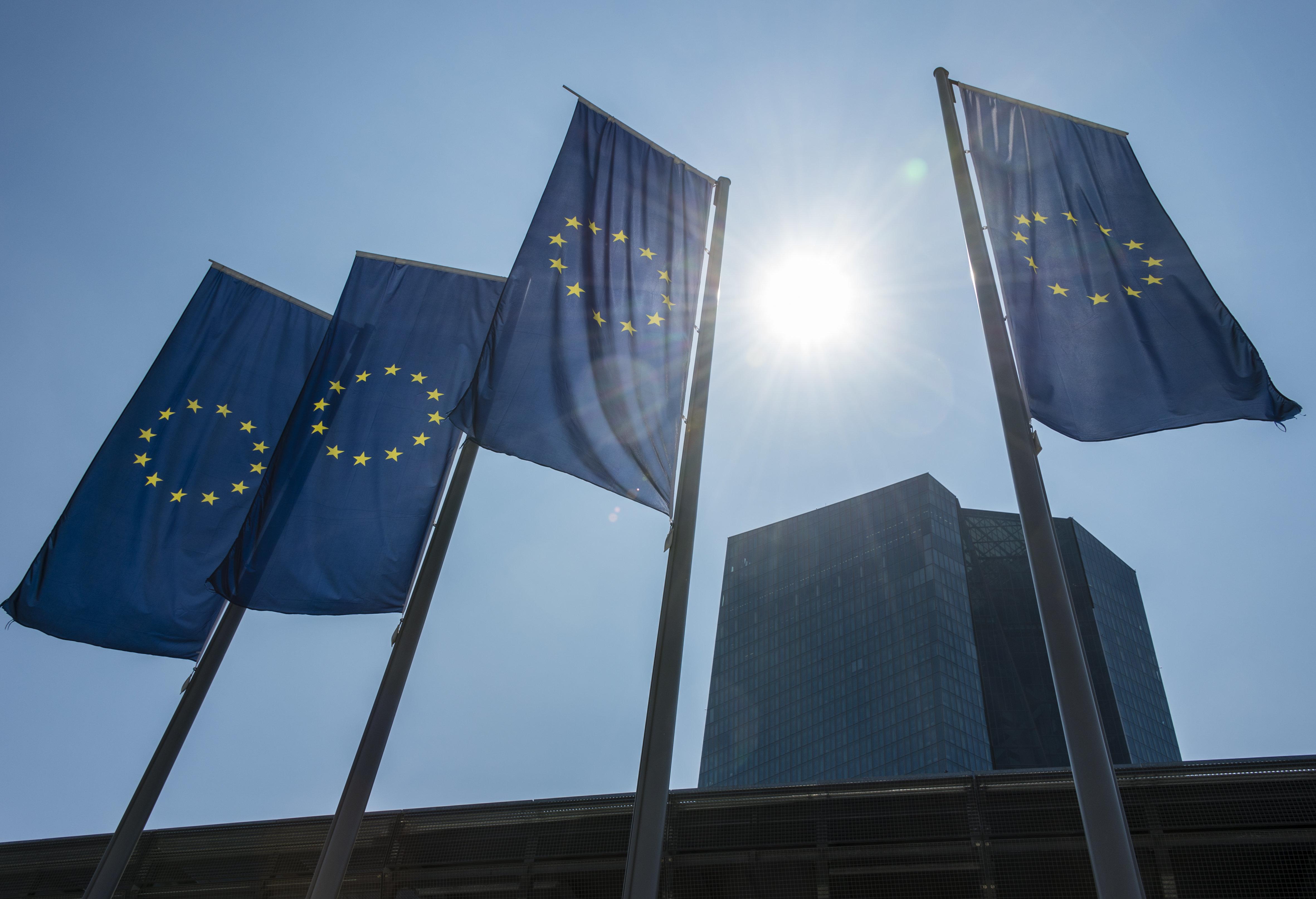 Ίσως και στο Εurogroup της Δευτέρας η εκταμίευση της δόσης των 5,7 δισ.