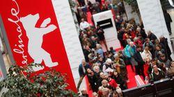 Berlinale 2018 im Live-Stream: Eröffnungsgala online sehen, so geht's