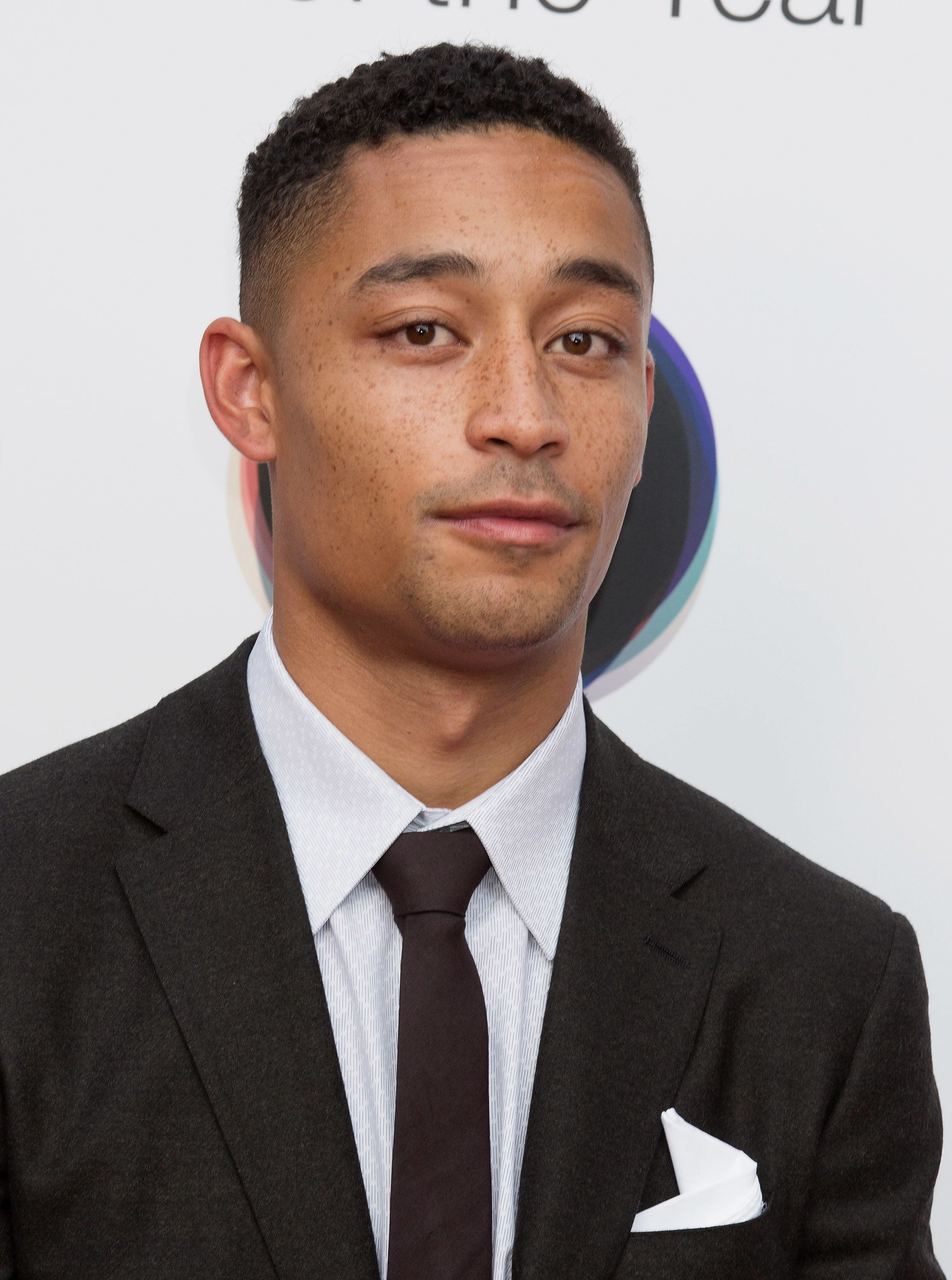 Loyle Carner Cancels Radio 1 Live Lounge Appearance Over Song Choice